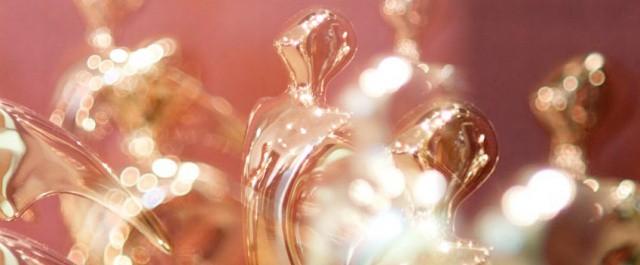 Award Winning Video Production