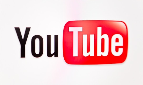 YouTube's Anniversary: What Does it Mean for Your Business?