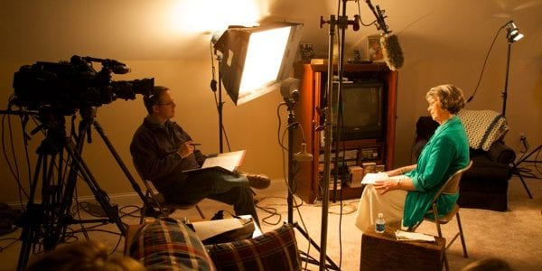 Image result for Burning Questions About Corporate Video Production