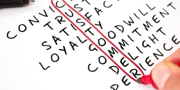 3 Innovative Ways to Gain Customer's Trust