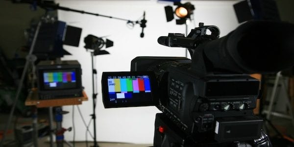 How is YOUR Business Using Video?