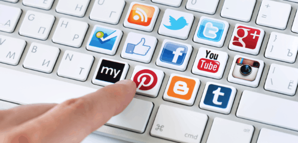 Be Heard on Social Media: Use Video