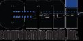 20140220 CMI 2014 Perspective Logo_notag_alpha