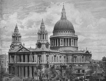 dojx_st_pauls_cathedral_in_1896