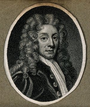 Sir_Christopher_Wren