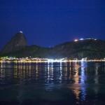 Brazil01