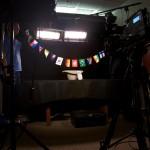 VideoShoot01