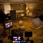 VideoShoot02
